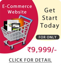 Shopping Website Online